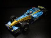 2005 Alonso 3