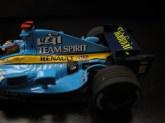 2005 Alonso 7