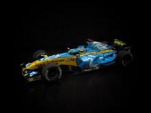 2006 Alonso 3