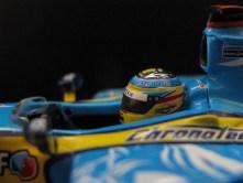 2006 Alonso 5