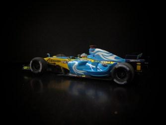 2006 Alonso 7