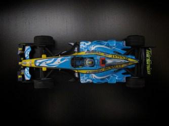 2006 Alonso 8