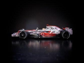 2008 Lewis Hamilton