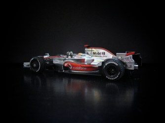 2008 Hamilton 6