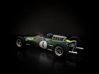 1965 Clark 3