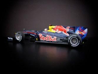 2010 Vettel 6