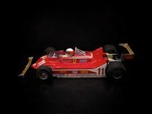 1979 Scheckter 2
