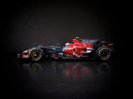 2008 Vettel 1