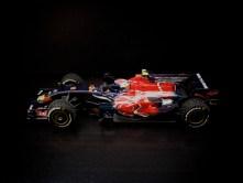 2008 Vettel 2