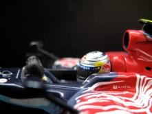 2008 Vettel 3