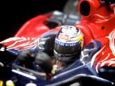2008 Vettel 7
