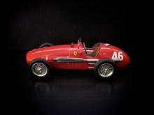 1953 Ascari 2