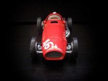 1953 Ascari 5