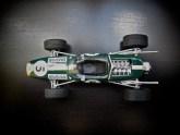 1966 Brabham 12