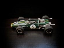 1966 Brabham 2
