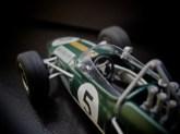 1966 Brabham 9