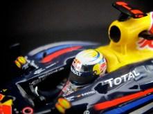 2011 Vettel 3