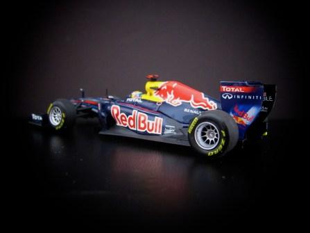 2011 Vettel 7