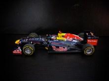 2012 Vettel 02