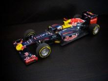2012 Vettel 03