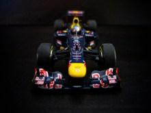 2012 Vettel 05