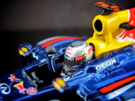 2012 Vettel 13