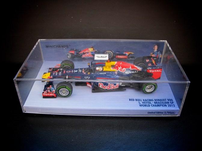 2012 Vettel 15