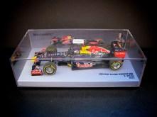 2012 Vettel 16
