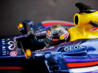 2013 Vettel 13