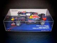 2013 Vettel 15