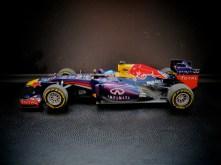 2013 Vettel 2