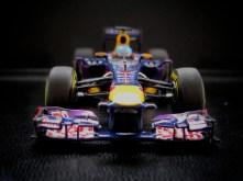 2013 Vettel 5