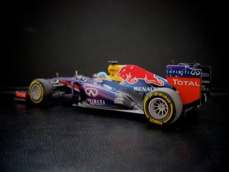2013 Vettel 6