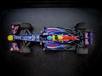 2013 Vettel 7