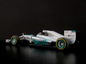 2014 Hamilton-4