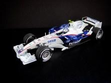 2007 Vettel 1st race 3