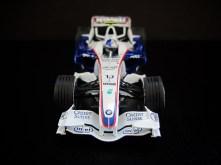 2007 Vettel 1st race 5