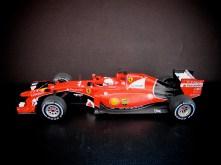 2015 Vettel 02