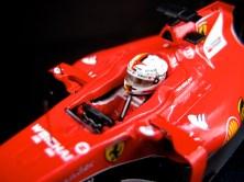 2015 Vettel 04