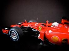 2015 Vettel 06