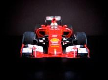 2015 Vettel 07