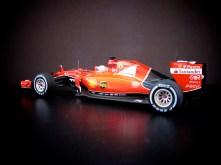 2015 Vettel 08