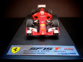 2015 Vettel 10
