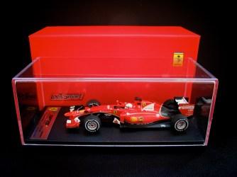 2015 Vettel 11