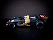 1977 Scheckter 2