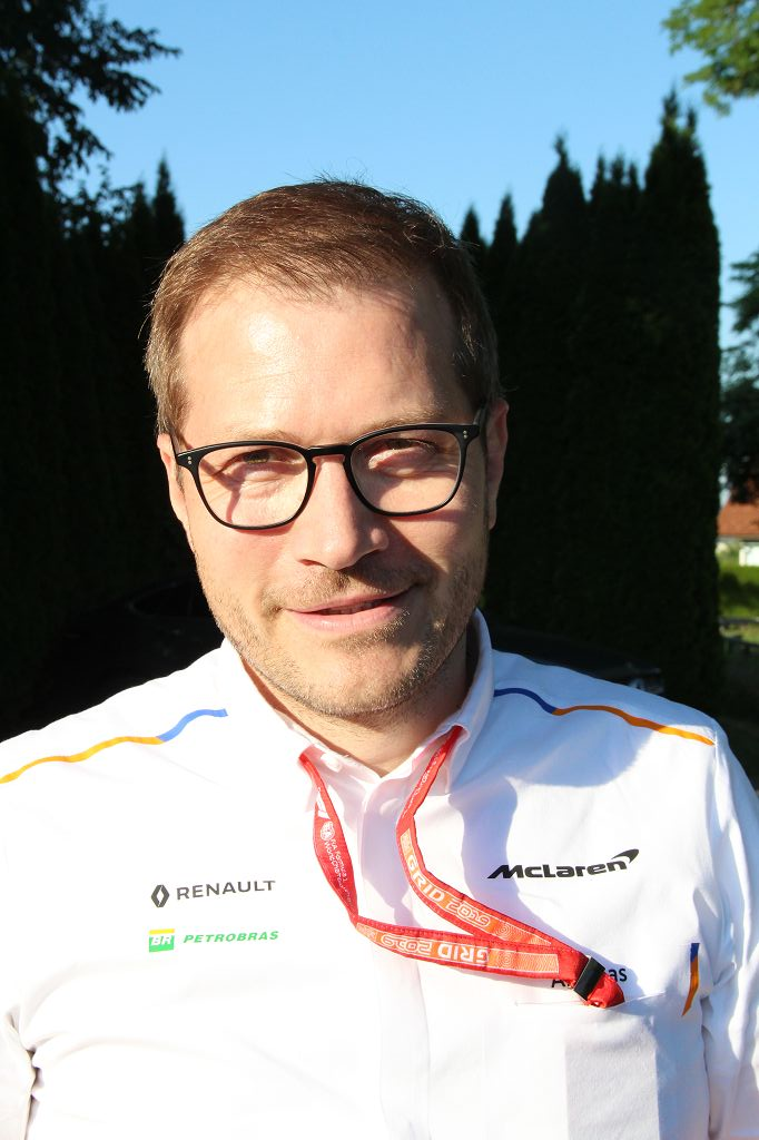 Andreas-Seidl