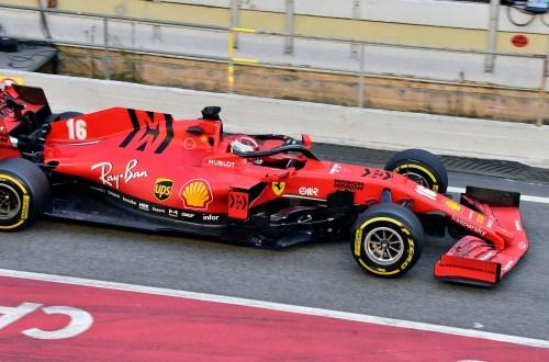 Ferrari-SF1000-Vettel-2020