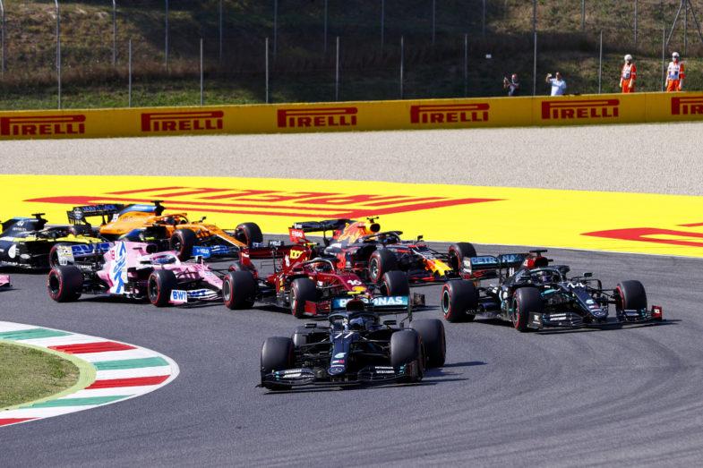 Départ-Grand-Prix-Toscane-2020