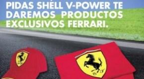Reposta en Shell y gana