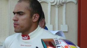 Maldonado con futuro incierto en la F1